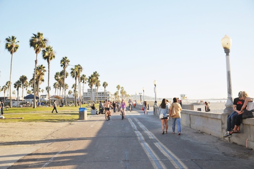 Image of The Cheapest Towns in San Diego Near the Beach