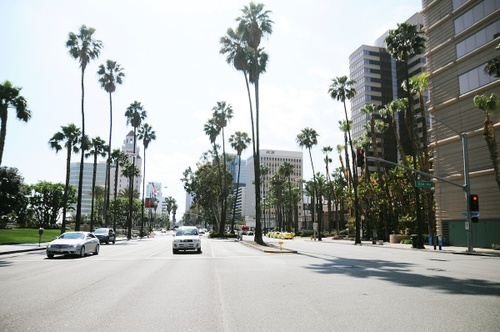 Image of The Best Day Trips to Take from Los Angeles