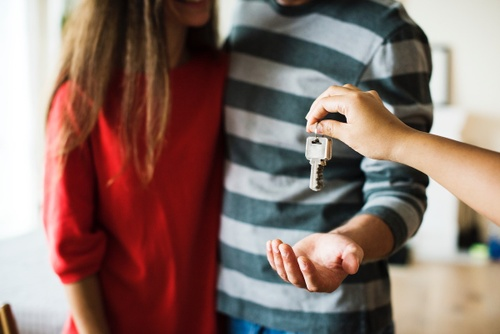 Image of How to Deal with 5 Common Landlord Issues as a Los Angeles Renter