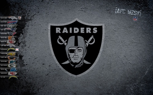 Image of How the Raiders Are Changing Las Vegas