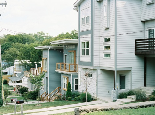 Image of 8 Things to Consider as a Transplant Homebuyer in Nashville