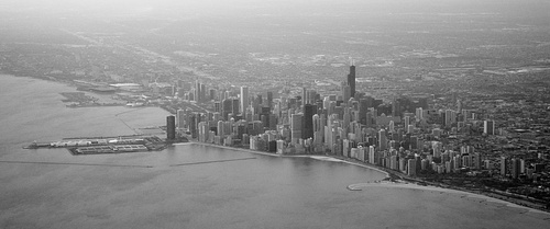 Image of The History of Chicago's Gold Coast Neighborhood