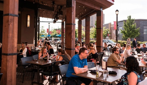 Image of Where to Drink Local in the Twin Cities