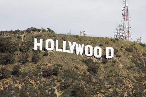 Image of The 10 Most Famous Filming Locations In Los Angeles: Have You Seen Them All?