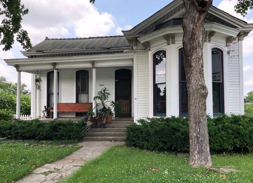 Image of 3 Best Nashville Neighborhoods for First-Time Homebuyers