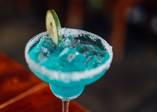 Image of 7 Best Margaritas in Dallas