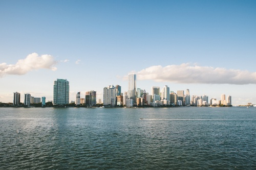 Image of South Beach vs. Brickell: A Local's Perspective