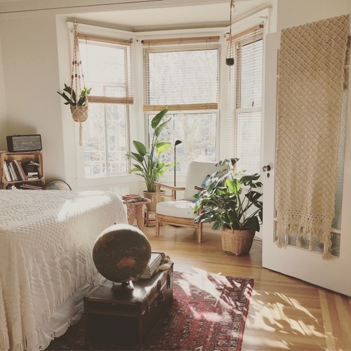 Image of 6 Things in Your New Apartment That Will Soon Drive You Crazy