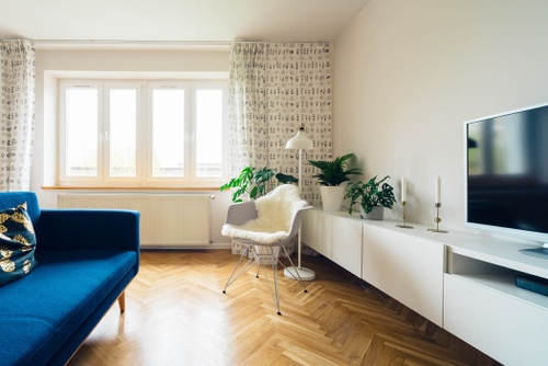 Image of 3 Dumb Mistakes Renters  Make Furnishing a New Apartment