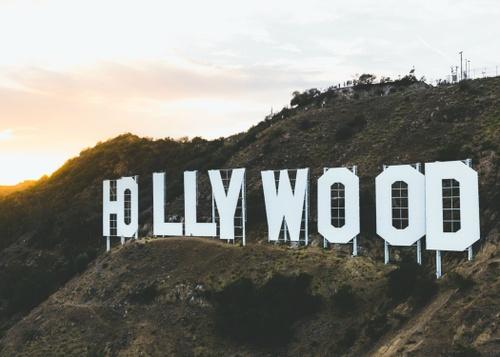 Image of 7 Unique Ways to Watch Movies in LA