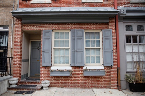 Image of How to Decide if You Should Renew Your Lease in Philadelphia