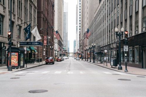 Image of 10 Museums to Visit in Chicago