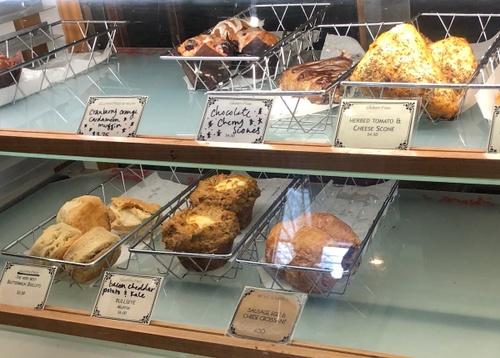 Image of The Best Gluten Free Restaurants in Nashville
