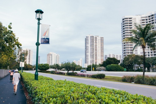 Image of 6 Questions to Ask Yourself Before Moving to Miami