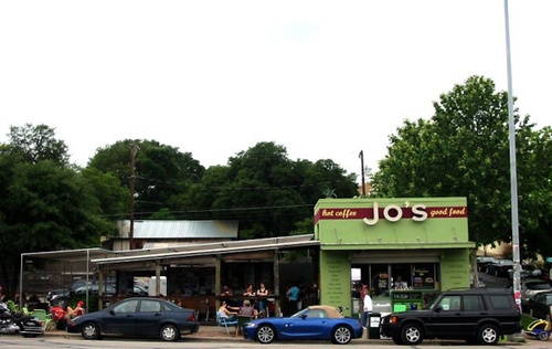 Image of 16 Best Coffee Shops in Austin