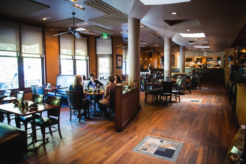 Image of 10 Cheap Eats in Denver