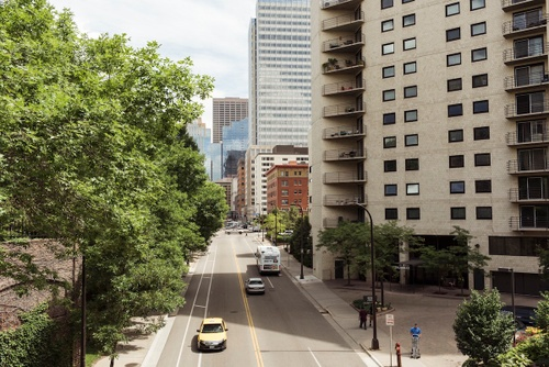Image of Memorize These Twin Cities Streets and You'll Never Get Lost Again