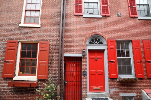Image of How to Land Your Dream Rental in Philly