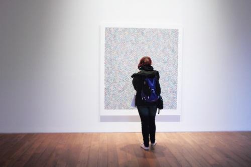 Image of 9 Best Art Galleries in Los Angeles