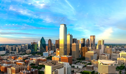 Image of 6 Things to Know About the Cost of Living in Dallas