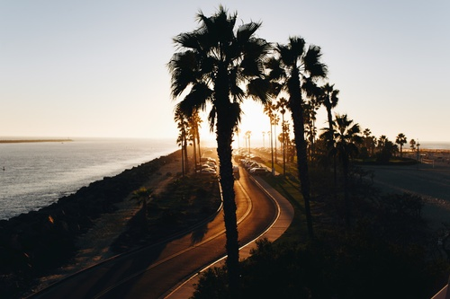 Image of Need to Leave Los Angeles? 5 Alternatives To Move To
