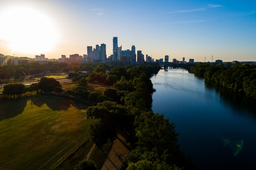 Image of The Best Areas to Rent if You're New to Austin
