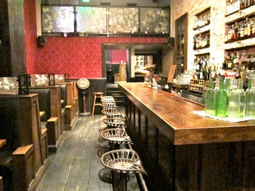 Image of 11 Best Bars in San Francisco