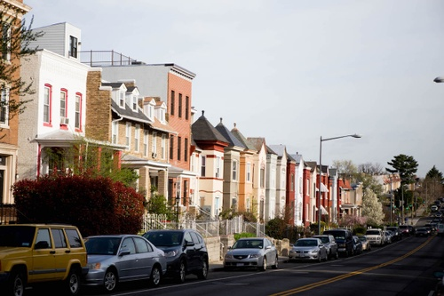 Image of 4 Under-Appreciated Washington DC Neighborhoods