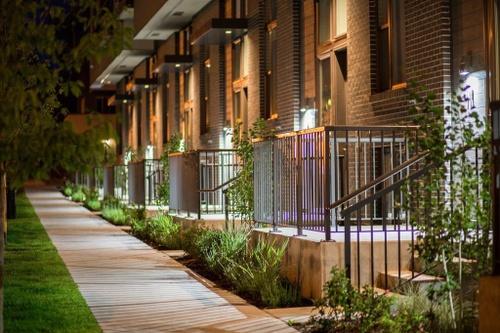 Image of Denver's Best Suburbs: 10 Affordable Hidden Gems