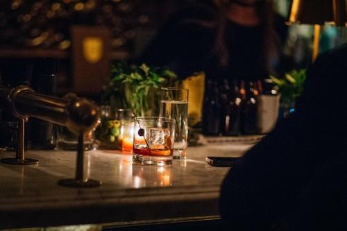 Image of 6 Best Bars in Boston