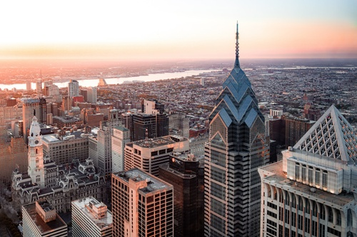Image of 5 Famous Filming Locations in Philadelphia To Visit