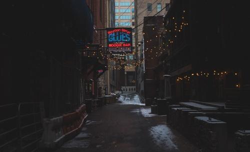 Image of 3 Best Neighborhoods for Nashville Transplants