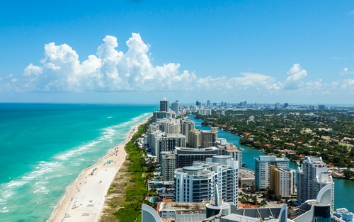 Image of Which Miami Neighborhood Fits Your Personality Best?