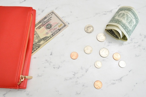 Image of 5 Budgeting Tools You Need to Know