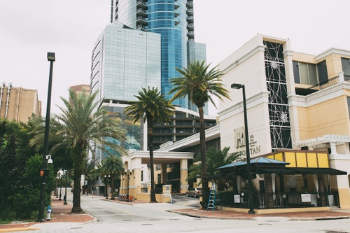 Image of 15 Free Things to Do in Orlando