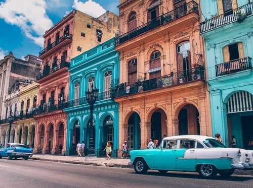 US Travel to Cuba: The Complete 2020 Guide