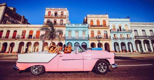 Cuba Travel Restrictions: What Travelers Need To Know During COVID