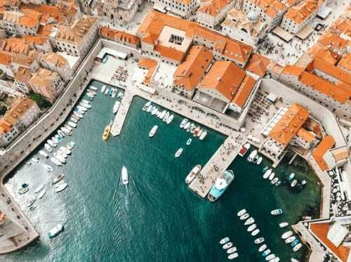 20 Amazing Things To Do in Croatia