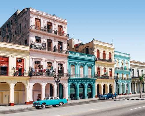 Solo Trip to Cuba: What to Know