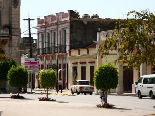 Off the Beaten Path Cuba: Things to Do in Manzanillo & Bayamo