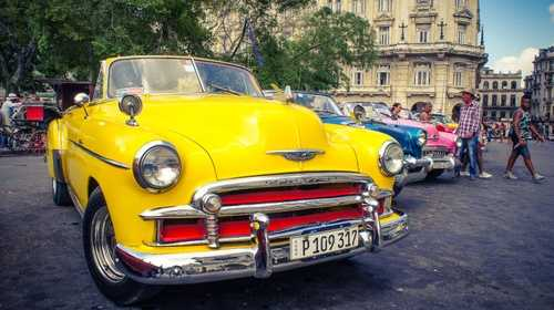When Can I Travel to Cuba?