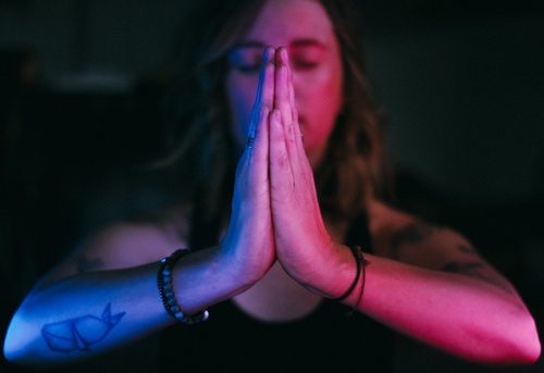Image of The Best Yoga Studios in the Twin Cities