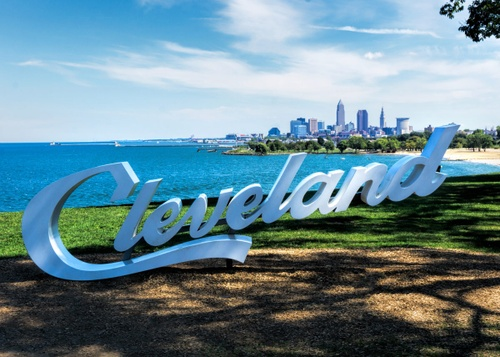 Image of The Ultimate Bucket List for the Local Clevelander