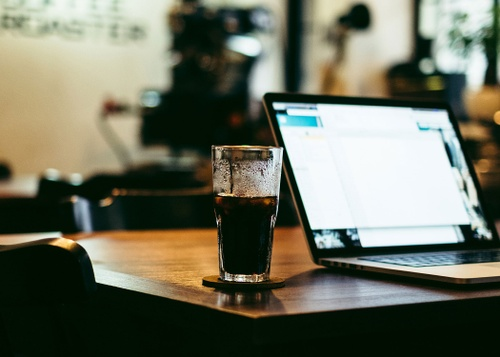 Image of 5 Best Brooklyn Coffee Shops to Work Remotely