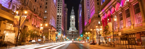 Image of 6 Celebrities Who Live in Philadelphia: Can You Guess Who They Are?