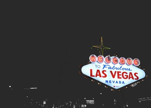 Image of 7 Free Phone Apps Every Las Vegas Local and Visitor Needs