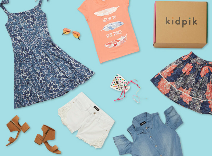 clothes-found-in-a-kidpik-clothing-su...