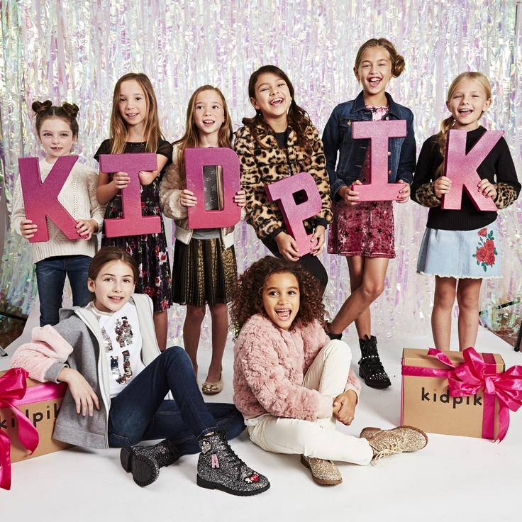 girls spelling kidpik