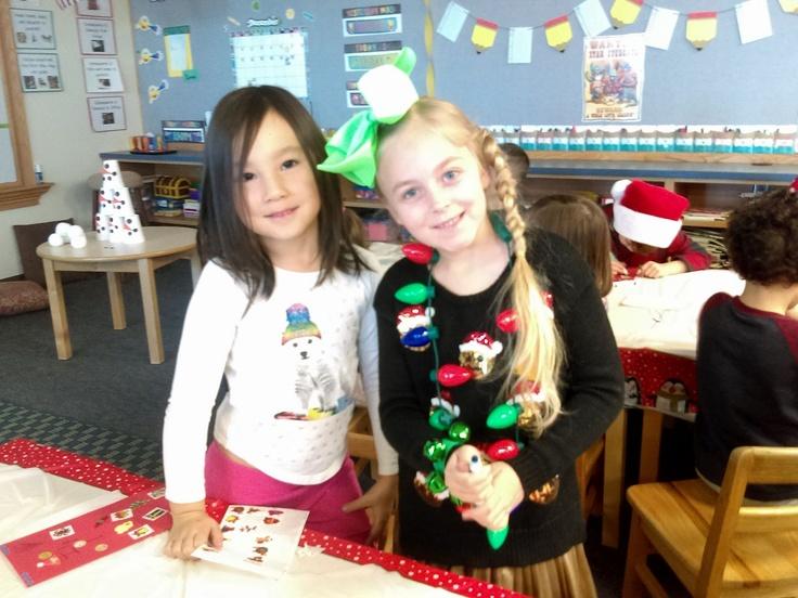 2 girls wearing kidpik