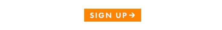 sign up for kidpik